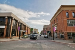Day-4-Springfield-pic-047