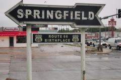 Day-4-Springfield-pic-056