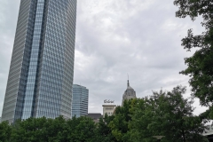 Day-6-Oklahoma-City-pic-009