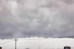 Day-6-Oklahoma-City-pic-049
