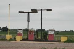 Day-7-Amarillo-pic-025