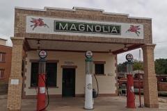 Day-7-Amarillo-pic-034
