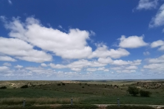 Day-7-Amarillo-pic-051