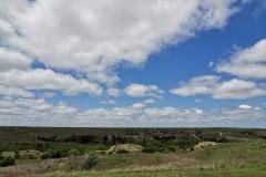 Day-7-Amarillo-pic-055