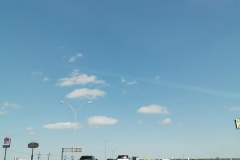 Day-7-Amarillo-pic-071
