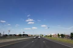Day-7-Amarillo-pic-072