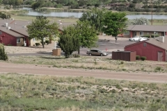 Day-9-Albuquerque-pic-002