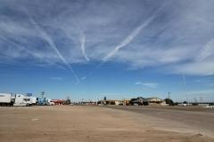 Day-9-Albuquerque-pic-003