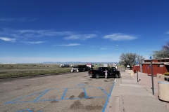 Day-9-Albuquerque-pic-005