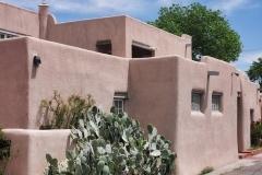 Day-9-Albuquerque-pic-021