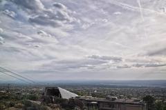 Day-9-Albuquerque-pic-055