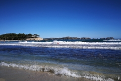 Mallorca Strand