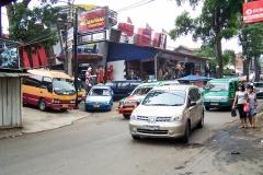 Indonesien 10