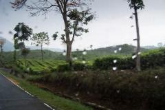 Indonesien 20
