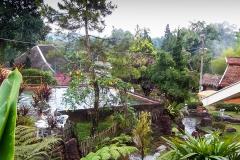 Indonesien 23