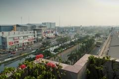 Indonesien 24