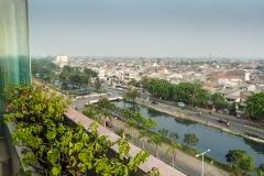Indonesien 25