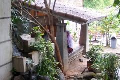 Indonesien 4