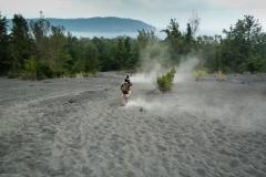 Indonesien 45